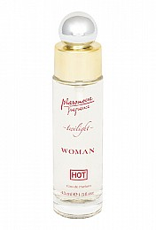 Духи для женщин HOT Natural Spray Twilight 45 ml